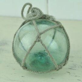 glass-float-net-small-no5