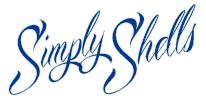 Simply Shells – Shells and Starfish from sustainable resources