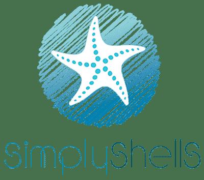Simply Shells logo